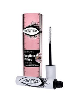 magnifibres-brush-on-false-lashes by magnifibres