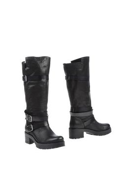 geste-proposition-boots---footwear-d by see-other-geste-proposition-items