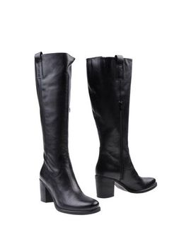 alternativa-boots---footwear-d by see-other-alternativa-items