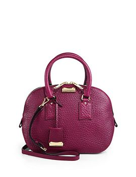 orchard-satchel-tote by burberry