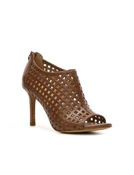 tahari-chris-bootie by womens-tahari-shoes