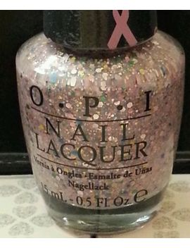 opi-pink-of-hearts-2013-more-than-a-glimmer-nail-polish-lacquer-new by opi
