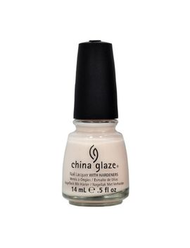china-glaze-nail-polish-oxygen-lacquer-70232-salon-girlie-5-oz-manicure-sexy by china-glaze