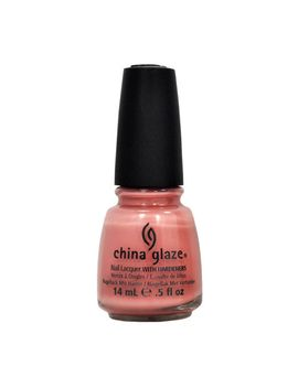 china-glaze-nail-lacquer-hunger-games-capitol-colors-dress-me-up-80613-salon by ebay-seller