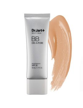 bb-dis-a-pore-beauty-balm by dr-jart+
