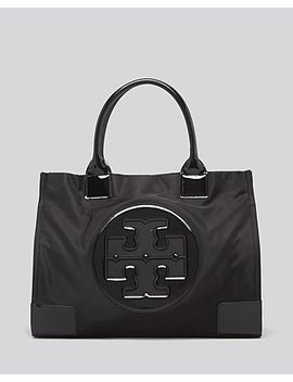 ella-nylon-tote by tory-burch