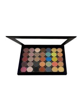 z-palette-extra-large-palette by z-palette