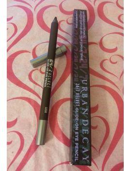 urban-decay-24_7-glide-on-eye-pencil by ebay-seller