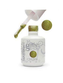 gelish-soak-off-shake-your-money-maker-gel-nail-polish-color-uv-sizzling-summer by ebay-seller