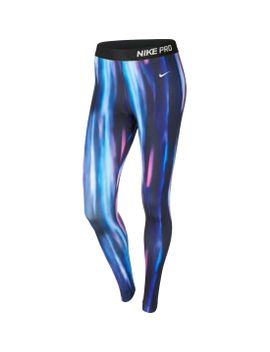 nike-womens-pro-hyperwarm-cold-weather-compression-tights by nike®