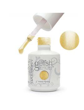 gelish-soak-off-05-oz-wicked-gel-nail-color-uv-manicure-harmony-polish-pedicure by ebay-seller