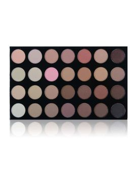 shany-masterpiece-28-neutral-matte_shimmer-colors-eye-shadow-_refill---warmish by ebay-seller