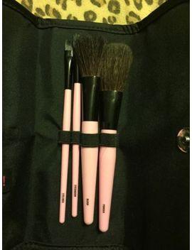 flirt!-make-up-brushes-set-new by flirt