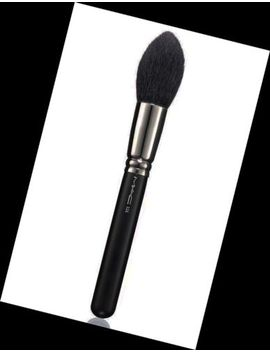 mac-138-tapered-face-brush~-great-for-sculpting,-contouring-+-+-~-new-in-sleeve~ by ebay-seller