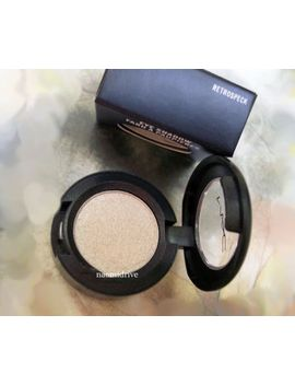 mac-lustre-eye-shadow by ebay-seller