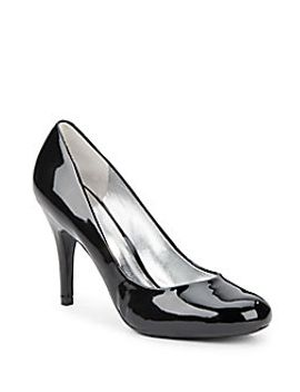 oscar-patent-leather-pumps by js-by-jessica
