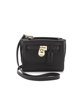 hamilton-small-messenger-bag by michael-michael-kors