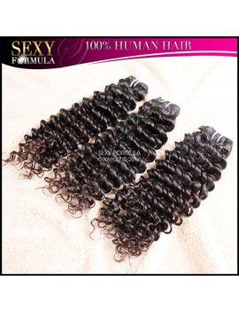 7a-grade-sexy-formula-malaysian-curly-hair-3pcs_lot-malaysian-virgin-hair-deep-wave--curly-hair-dhl-free-shipping-human-hair- by ali-express