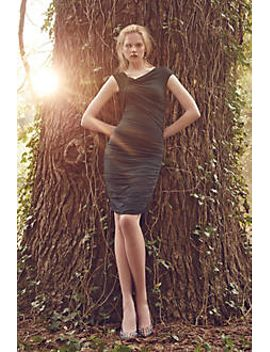 apogeo-column-dress by bailey-44
