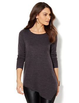 4495-asymmetrical-tunic by new-york-&-company