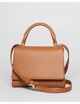 satchel---small-jbag by max-mara