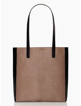 madison-ave-orleans-square-lulu by kate-spade