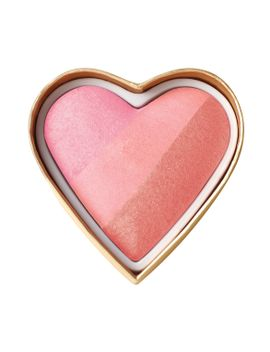 sweethearts-blush by too-faced