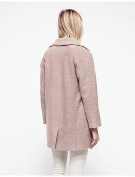 leda-blazer-coat by need-supply-co