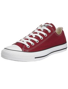 converse-chuck-taylor-all-star,-unisex-adults-sneakers by converse