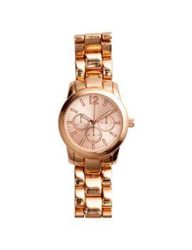 wristwatch by h&m
