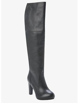 over-the-knee-heel-boots-(wide-width) by torrid