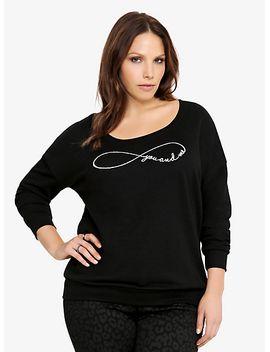you-&-me-infinity-sweatshirt by torrid