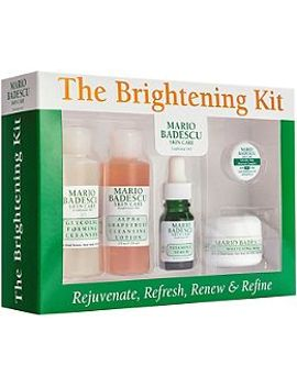 brightening-regimen-kit by mario-badescu