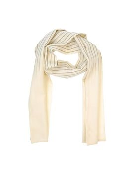 ann-demeulemeester-oblong-scarf---accessories-u by see-other-ann-demeulemeester-items