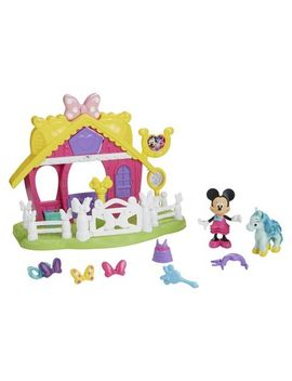 target-:-expect-more-pay-less by -fisher-price®