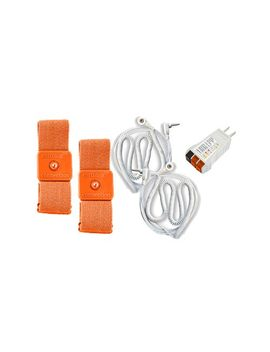 small-orange-body-band-kit by earthing