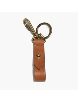 front-door-key-fob by madewell