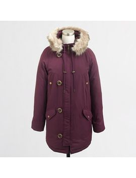 factory-parka by jcrew