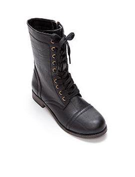 jiminy-boot by belk