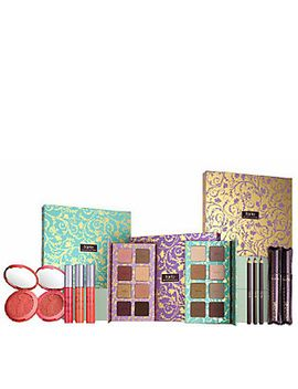 tarte-sweet-indulgences-3-in-1-holiday-gift-collection by qvc