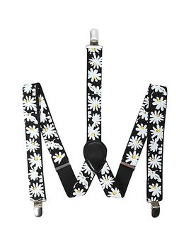 daisy-suspenders by hot-topic
