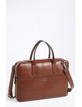 ben-minkoff-fulton-briefcase by uri-minkoff