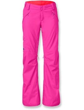 the-north-face---freedom-lrbc-insulated-pants---womens by the-north-face