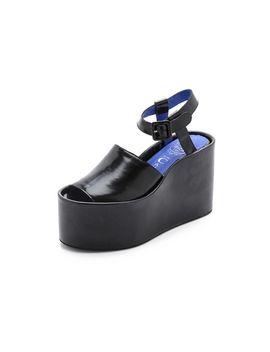 chynna-flatform-sandals by jeffrey-campbell
