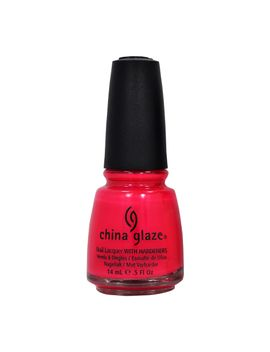 china-glaze-nail-polish-fuchsia-lacquer-70343-salon-girlie-5-oz-manicure-flirty by ebay-seller