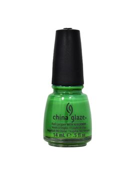 china-glaze-nail-polish-anchors-away-starboard-lacquer-80968-5-oz-salon-flirty by ebay-seller
