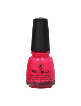 china-glaze-nail-polish-5-oz-electropop-wicked-style-lacquer-80741-salon-fun by ebay-seller