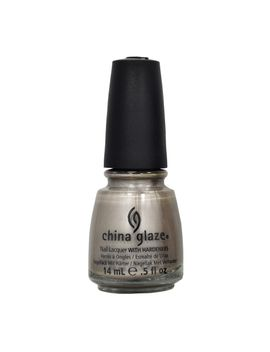 china-glaze-nail-lacquer-hunger-games-capitol-colors-hook-and-line-80616-salon by china-glaze