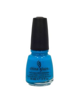 china-glaze-nail-polish-cirque-du-soleil-hanging-in-the-balance-81125-color-5oz by ebay-seller