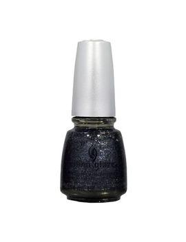 china-glaze-nail-polish-3d-eye-candy-some-like-it-haute-80773-lacquer-5-glitter by ebay-seller